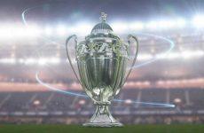 Coupe du Brabant